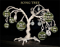 Song Tree